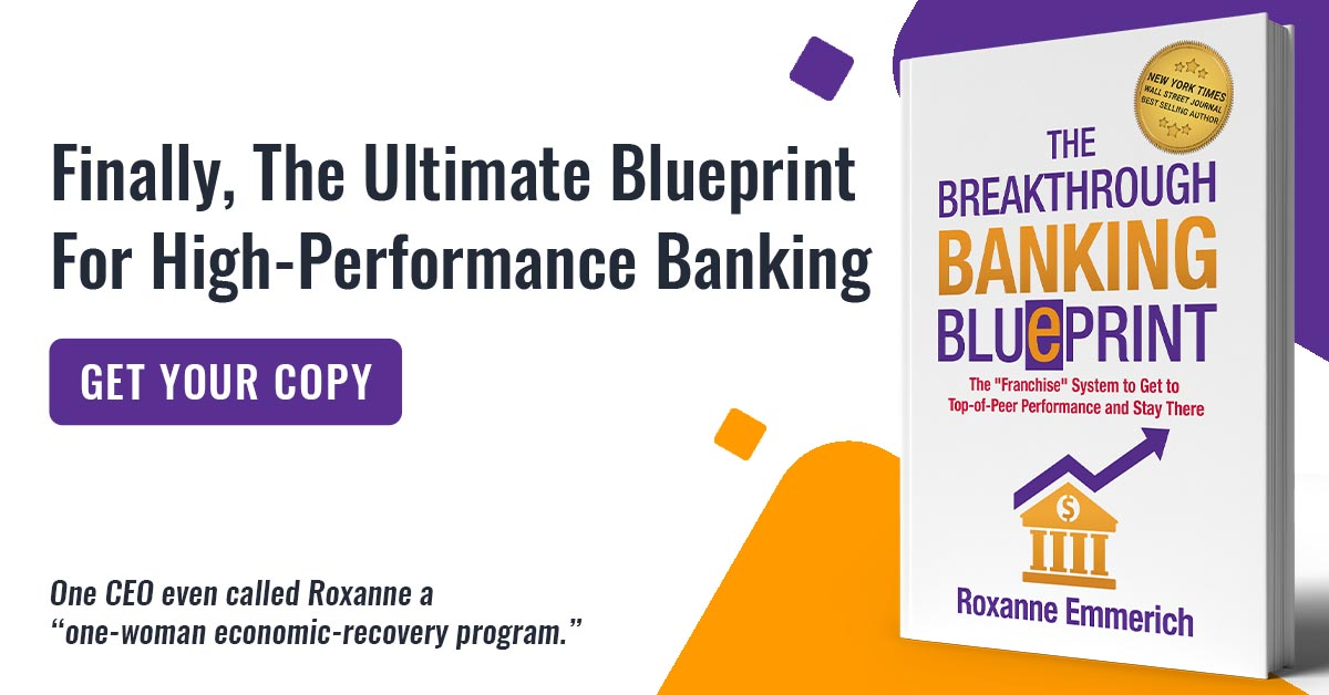 Breakthrough Banking Blueprint Book_Emmerich Financial