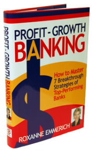 The Emmerich Group, Inc. - Profit Growth Banking Book