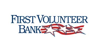 first-volunteer-2